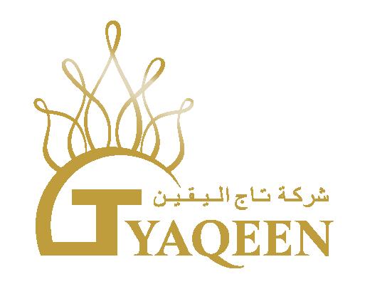 Tajalyaqeen